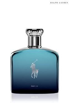 Ralph Lauren Polo Deep Blue Parfum 125ml