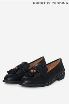 Dorothy Perkins Landmark Loafer