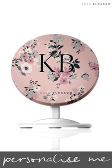 Personalised Phone Charger By Koko Blossom