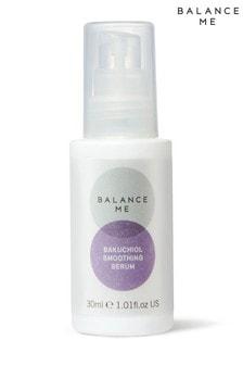 Balance Me Bakuchiol Smoothing Serum 30ml