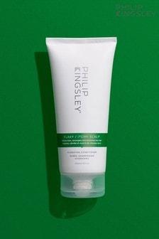 Philip Kingsley Flaky/Itchy Scalp Anti-Dandruff Conditioner 200ml