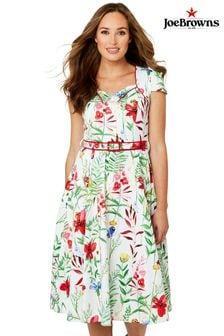 Joe Browns Garden Party Dress