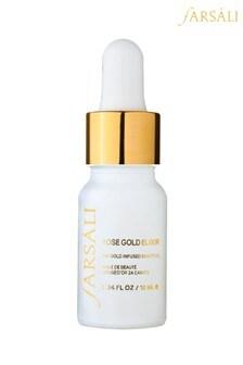 Farsáli Rose Gold Elixir 10ml