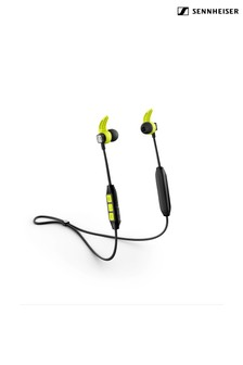 Sennheiser CX SPORT Bluetooth Wireless In-Ear Headphones