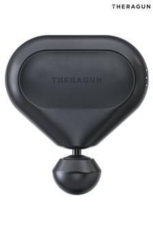Theragun Mini Percussive Therapy Massager