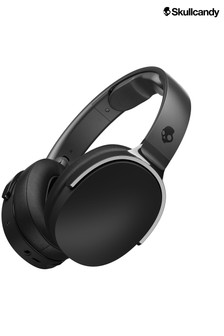 Skullcandy HESH 3 Wireless Over-Ear Headphone