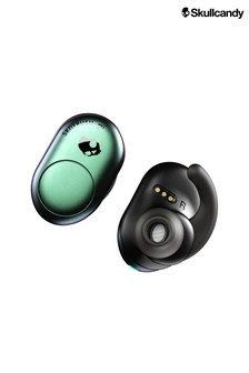 Skullcandy PUSH TRUE Wireless In-Ear Headphones