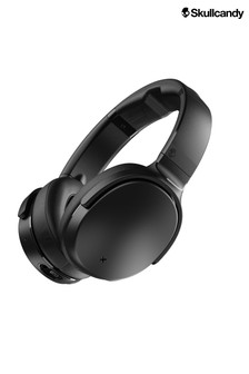 Skullcandy VENUE ANC Wireless Bluetooth Noise-Cancelling Headphones