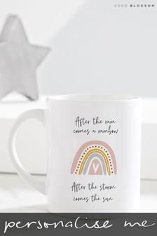 Koko Blossom Mug