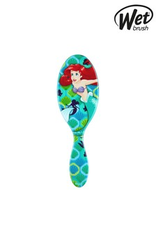 WetBrush Disney Princess Ariel