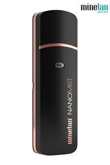 MineTan Nano Mist Tan Compact