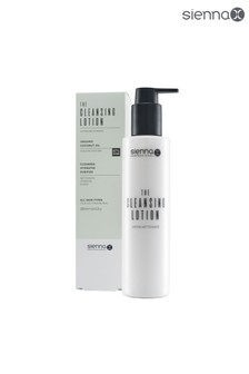 Sienna X The Cleansing Lotion 200ml