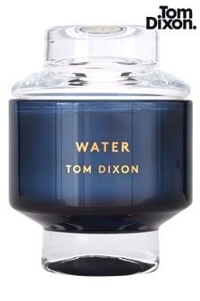 Tom Dixon Scent Large Air