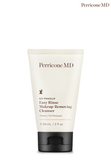 Perricone MD No Makeup Easy Rinse Makeup Removing Cleanser 59ml