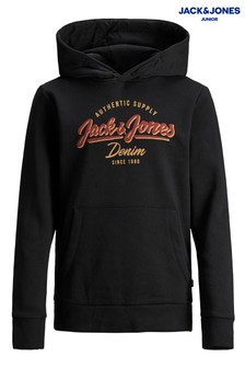 Jack & Jones Junior Sweat Hoodie