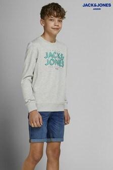 Jack & Jones Junior Original Shorts