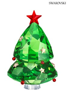 Swarovski Christmas Tree Ornament Bauble
