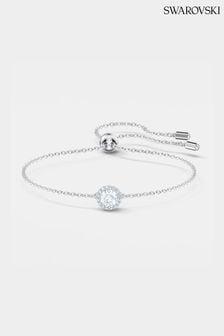 Swarovski Silver Angelic Bracelet