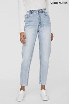 Vero Moda Mom Jeans