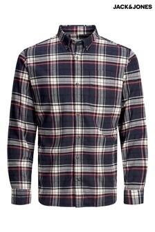 Jack & Jones Checked Shirt