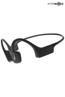 Aftershokz Xtrainerz Open-ear Swimming Headphones