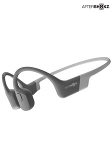 Aftershokz Aeropex Open-Ear Wireless Sports Headphones