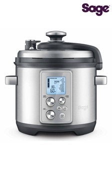 Sage Fast Slow Pro™ Slow Cooker