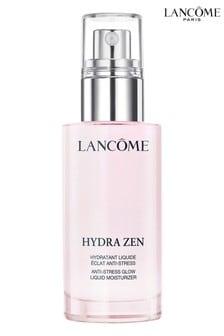 Lancôme Hydrazen AntiStress Glow Liquid Moisturiser 50ml