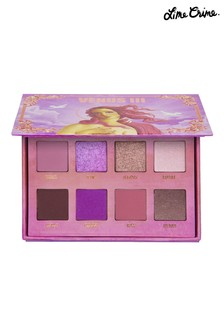 Lime Crime Eyeshadow Palette Venus III
