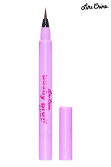 Lime Crime Bushy Brow Pen