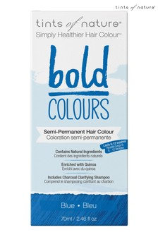 Tints of Nature Bold Blue