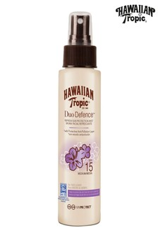 Hawaiian Tropic Defence Mist SPF 15 100ml