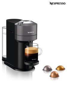 Nespresso Vertuo Next by Magimix