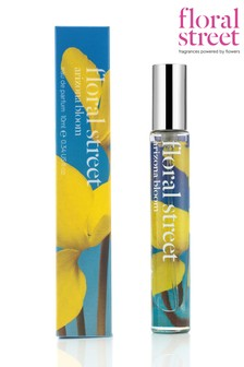 Floral Street Arizona Bloom Eau de Parfum 10ml