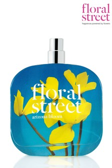 Floral Street Arizona Bloom Eau de Parfum 100ml