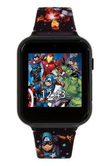 Disney Avenger Kids Interactive Watch