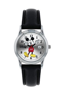 Mickey Mouse Adults Watch