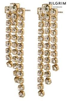 Pilgrim Petra Earrings