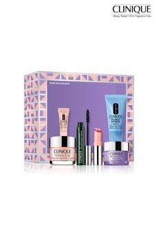 Clinique Fresh Face Forward Gift Set (worth £100)