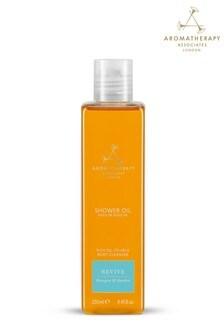 Aromatherapy Associates Shower Oil 250ml