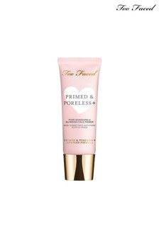 Too Faced Primed and Poreless Pore Banishing and Blurring Face Primer 30ml