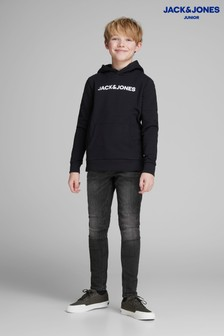 Jack & Jones Junior Skinny Jean