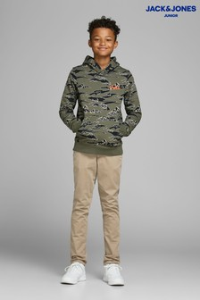 Jack & Jones Junior Chino