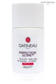 Gatineau Perfection Ultime Daily Urban UV Shield SPF50+ PA+++ 30ml