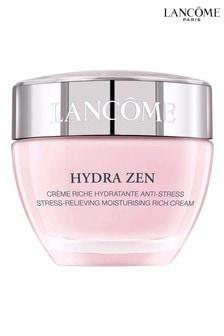 Lancôme Hydrazen Anti-Stress Rich Cream50ml