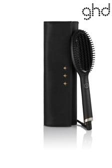 ghd Glide Hot Brush Gift Set