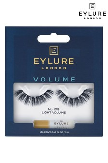 Eylure Volume No.109 False Lashes