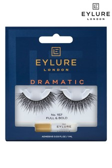 Eylure Dramatic No.157 False Lashes