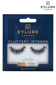 Eylure Fluttery Intense No.179 False Lashes