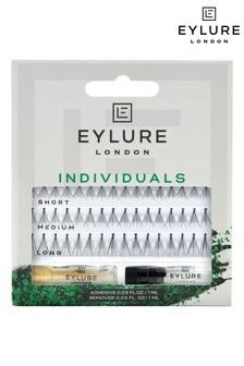 Eylure Individuals Lashes